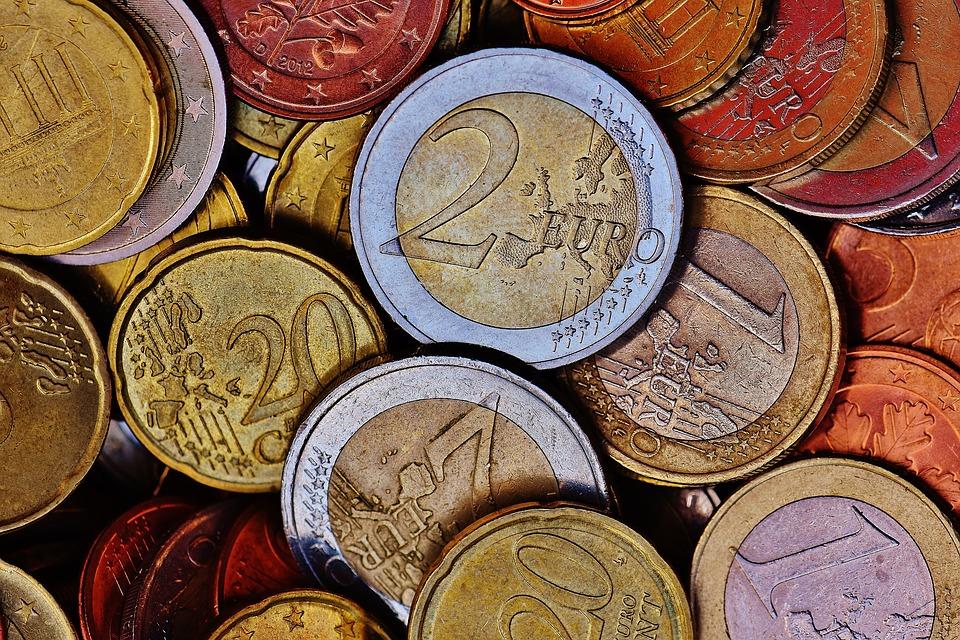 money-1596004_960_720