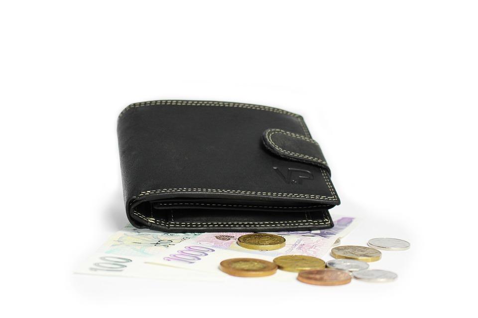 money-1934040_960_720